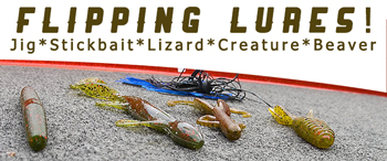 Lures-for-flipping